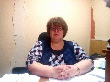 Суд оправдал директора досугового центра «Урал», которую мэрия Нижнего Тагила обвиняла в найме липовых работников и хищении 3,5 млн рублей