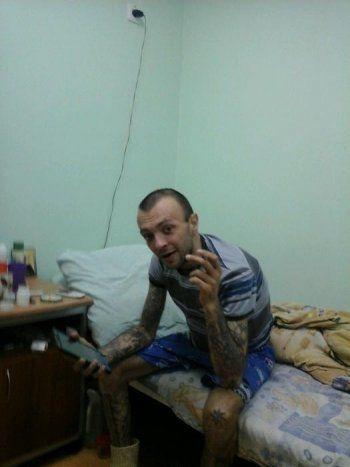 Свердловчанка отсудила у России через ЕСПЧ 20 тысяч евро за смерть сына