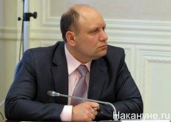 Директора «Тагил-ТВ» Александра Соловьёва уволили