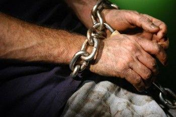 «Это приобрело масштабы эпидемии». В России ужесточат наказание за работорговлю
