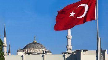 Турфирмы Нижнего Тагила снова ищут замену Турции. «Страна со всеми ссорится, а страдают бизнесмены»