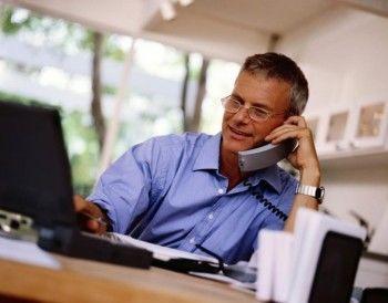 Российские работодатели будут прослушивать телефонные разговоры своих сотрудников