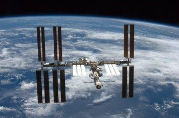 Россия запустит в космос напечатанный на 3D-принтере спутник