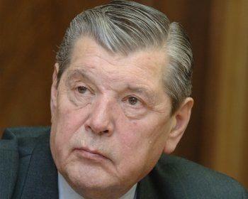 Умер самый известный заключенный тагильской ИК-13