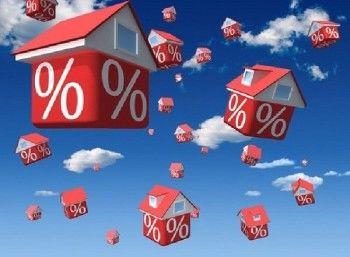 Правительство снизит ипотечную ставку до 13%
