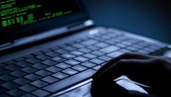 США готовят санкции против Китая за хакерские атаки