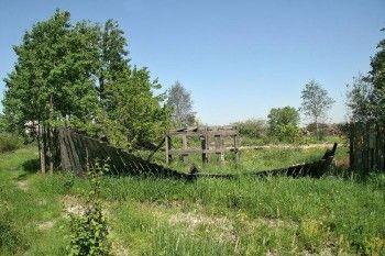 «Ни сетей, ни дорог, чисто поле». В 2016 году тагильские льготники отказались от трети бесплатных земель