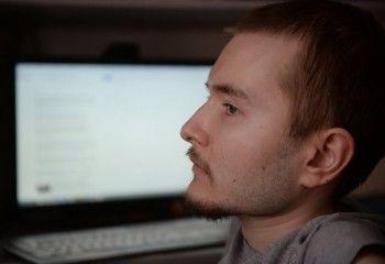 Врачи назвали дату пересадки головы российского программиста