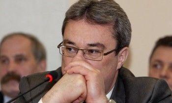 Глава Коми арестован по подозрению в незаконной приватизации
