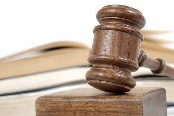 Изменения законодательства с 1 июля 2015 года