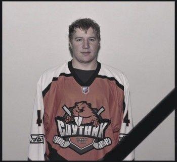 Росздравнадзор: погибшему хоккеисту в Нижнем Тагиле медицинскую помощь оказывали с грубыми нарушениями