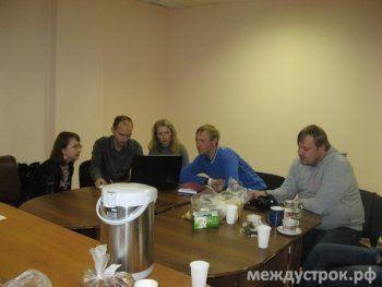 В Невьянске откроется «Школа блогеров»