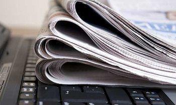 Российские СМИ будут отчитываться об иностранном финансировании