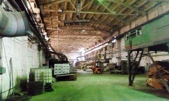 Работникам НТЗТИ выплатили более пяти миллионов рублей в счёт долгов по зарплате