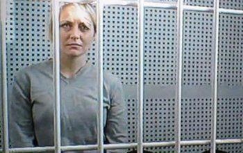 Осуждённая за репост воспитательница похвалила исправительную колонию в Нижнем Тагиле. «Здесь спрашивают, слушают, советуют»