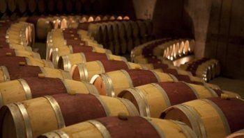 Россия снимет запрет на импорт молдавских вин