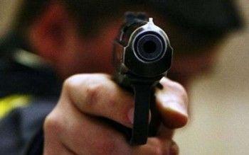Свердловский полицейский из-за ревности убил врача и покончил с собой