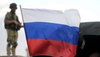Президент России увеличил численность Вооружённых сил до 1,9 миллиона человек