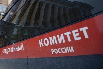 Пострадавший «от коллекторов» ребёнок-инвалид из Екатеринбурга оказался избитым собственной матерью