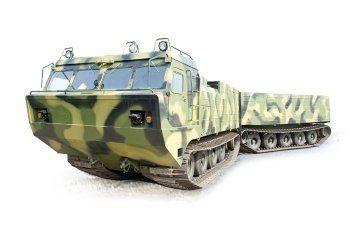 «Уралвагонзавод» приобрёл машиностроительную компанию «Витязь»