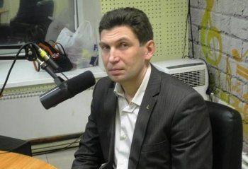 Руководитель крупнейшей УК Нижнего Тагила обвинил мэрию в очернении компании из-за «коррупционных связей» со скандальной «дочкой» «Роснефти». «Мне не нужна кровь Копысова, я не вурдалак»