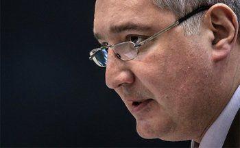 «Кровушки моей попили негодяи». Вице-премьер Рогозин назвал провокацией сведения о квартире в 500 миллионов рублей