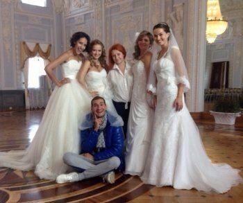 Тагильчанка стала участницей реалити-шоу  на «Рен ТВ»