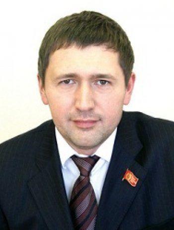 Тагильский депутат переехал в Сочи