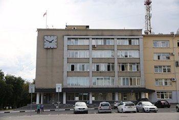 Жительница Нижнего Тагила пожаловалась на власти в УФАС из-за отказа отменить аукцион