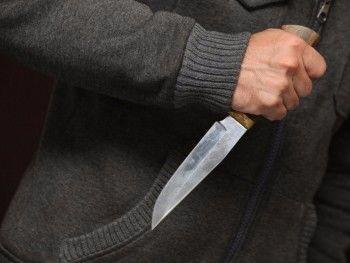 79-летний житель Нижнего Тагила убил за полтора месяца двух женщин