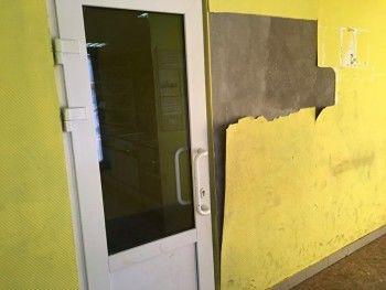 В Челябинской области полиция сорвала в магазинах местного бизнесмена листовки «Путин в цифрах»