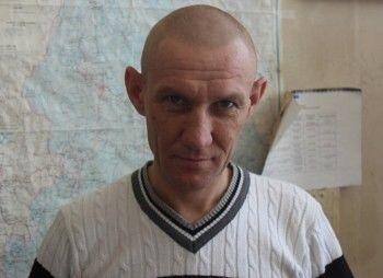 Полицейские Нижнего Тагила задержали на избирательном участке вора-рецидивиста