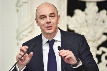 Минфин: Россияне сами должны заботиться о достойной пенсии