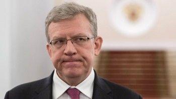 Кудрин может получить пост в администрации президента