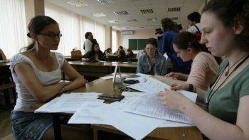 Российским компаниям предлагают налоговые льготы в обмен на поддержку вузов