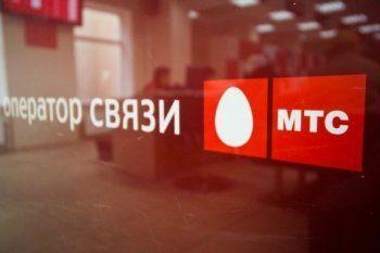 В Екатеринбурге провайдер несколько месяцев выставляет счета умершему человеку