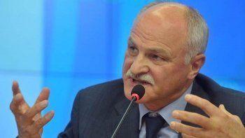 Директор телеканала «Культура» прокомментировал массовые увольнения сотрудников