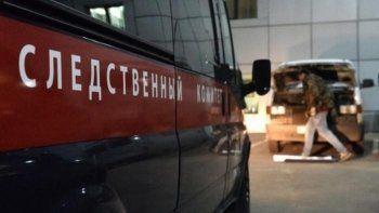 В Подмосковье в ДТП с погибшим признали виновным «пьяного» ребёнка. СК начал проверку