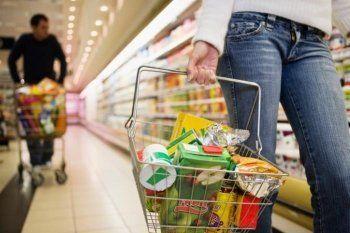 «Сделано на Урале»: в Свердловской области разрабатывают экспортный бренд