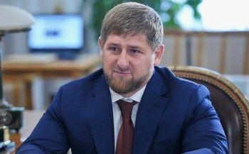 Путин ответил на слова Кадырова о планах воспротивиться позиции России