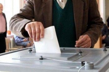 В Свердловской области заработала горячая линия по нарушениям на выборах