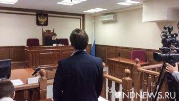 Суд Богдановича отказал в восстановлении на выборах кандидатам из «Единой России»