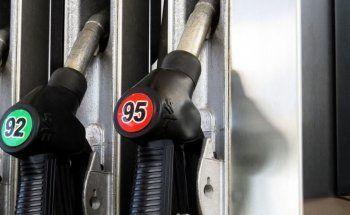 Правительство планирует поднять акцизы на топливо