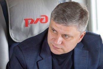 СМИ: Олег Белозёров больше не хочет быть «президентом РЖД»