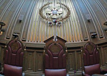 Верховный суд отказал в пересмотре приговора фигуранту «болотного дела» после решения ЕСПЧ