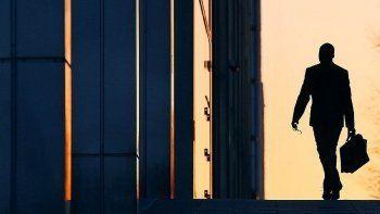 «Коммерсантъ» сообщил о внесении топ-менеджеров «Открытия» в чёрный список Центробанка