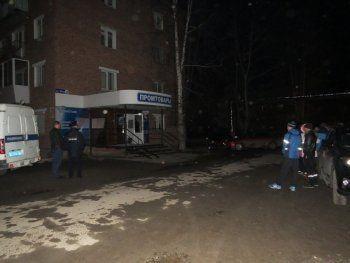 В Серове раскрыли убийство двух продавщиц