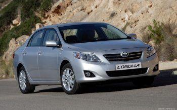 Назван самый популярный автомобиль на вторичном рынке