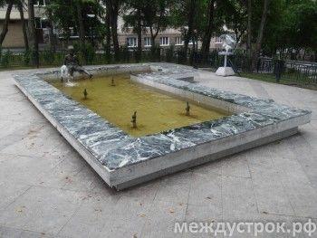 Чиновники утащили птиц Иванова