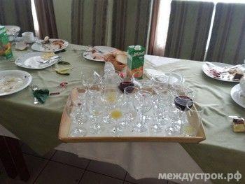 Шок! Работа тагильской мэрии парализована